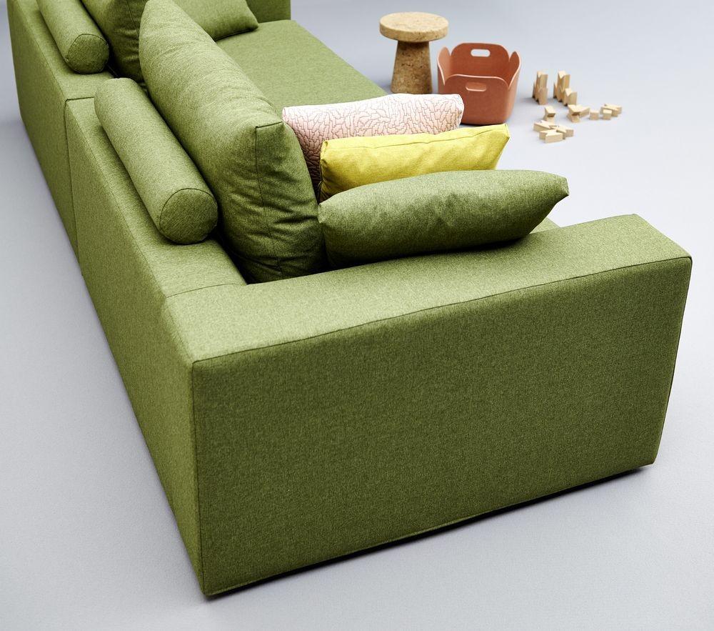 Joquer-Ego-sofa-desenfundable-modular-detalle-4