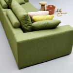 Joquer-Ego-sofa-desenfundable-modular-detalle-