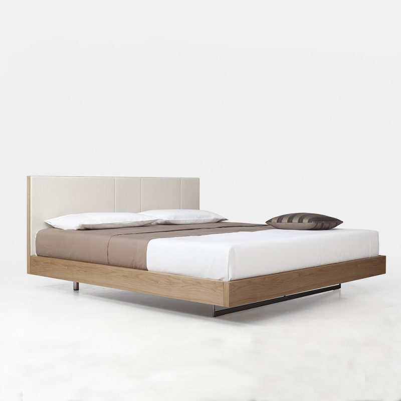 joquer-cama-deck-mario-ruiz-madera-tapizada-dormitorio-matrimonial-doble