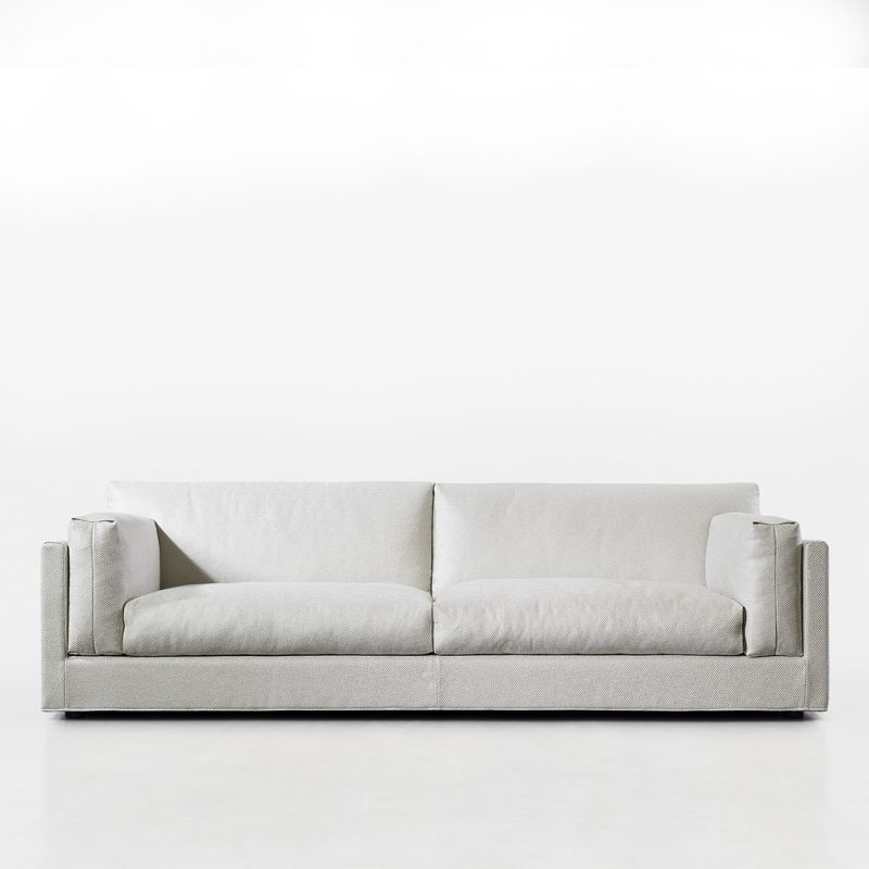 sofa-marca-joquer-code-sofamodular-sofadesenfundable-sofamedida
