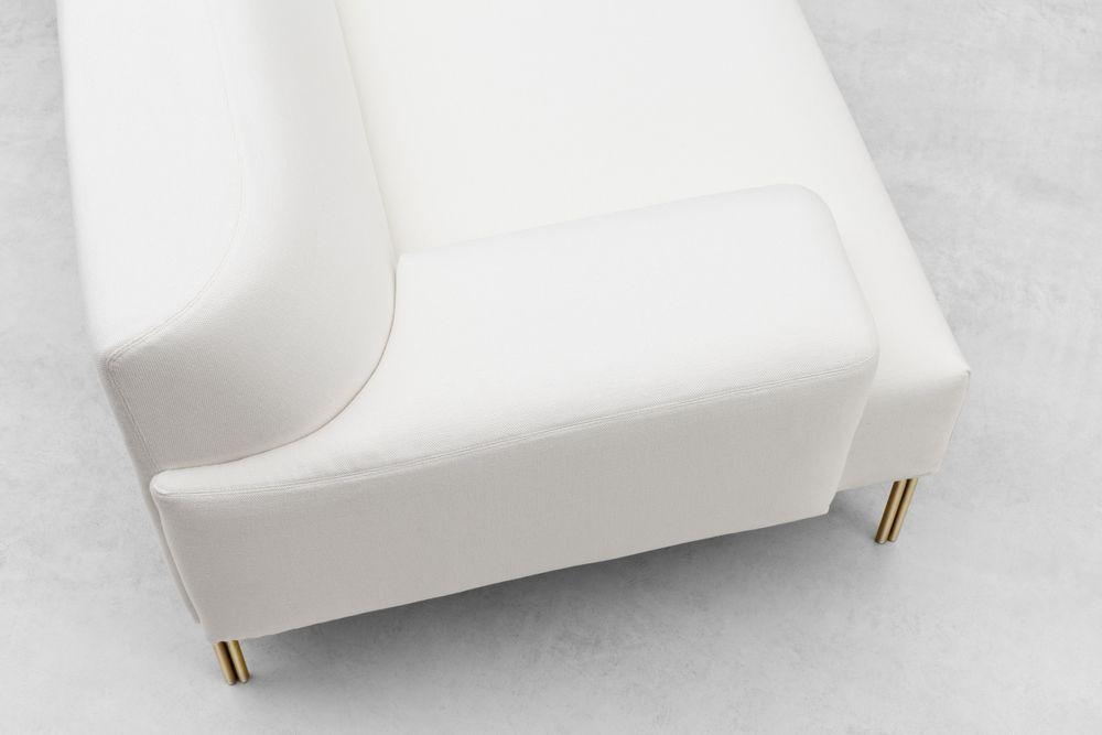 sofa-marca-joquer-daily-marioruiz-detallebrazo