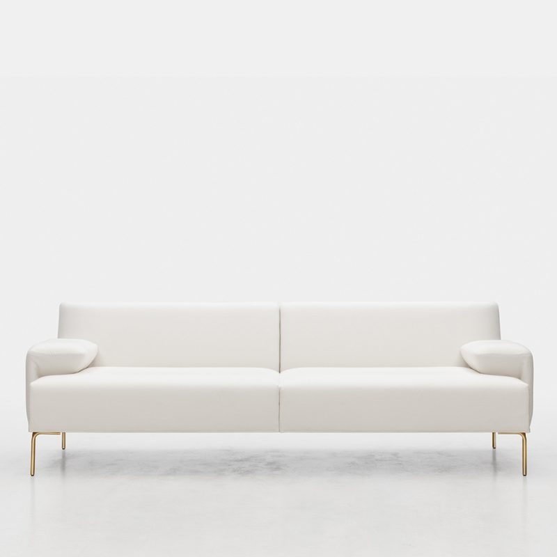 sofa-marca-joquer-daily-marioruiz-sofapatametalica-sofamodular-sofadesenfundable
