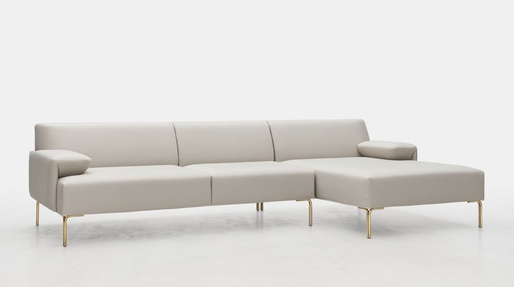 Sof daily mbit for Sofas marcas buenas