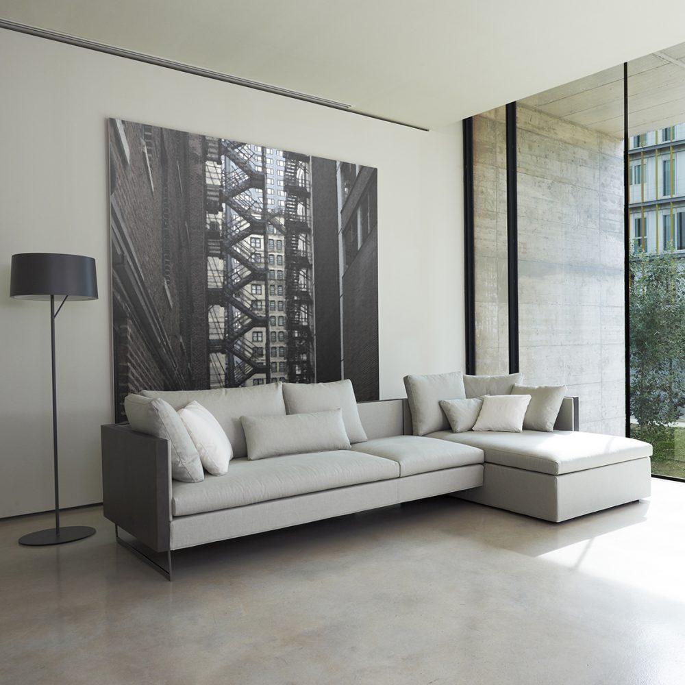 sofa-marca-joquer-deck-marioruiz-sofachaiselonge-sofabrazomadera-sofadesenfundable