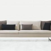 sofa-marca-joquer-deck-marioruiz-sofadesnefundable-sofamodular