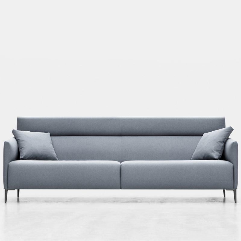 sofa-marca-joquer-grey-sofarigido-sofadesenfundable-sofamedida