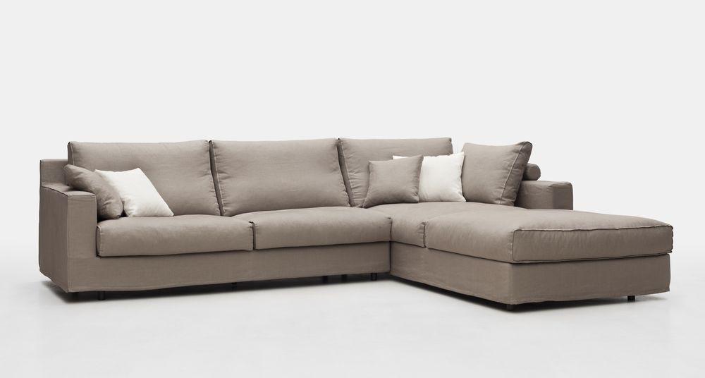 sofa-marca-joquer-june-junebrazoancho-sofadesenfundable-sofamodular-sofamedida-sofachaiselonge