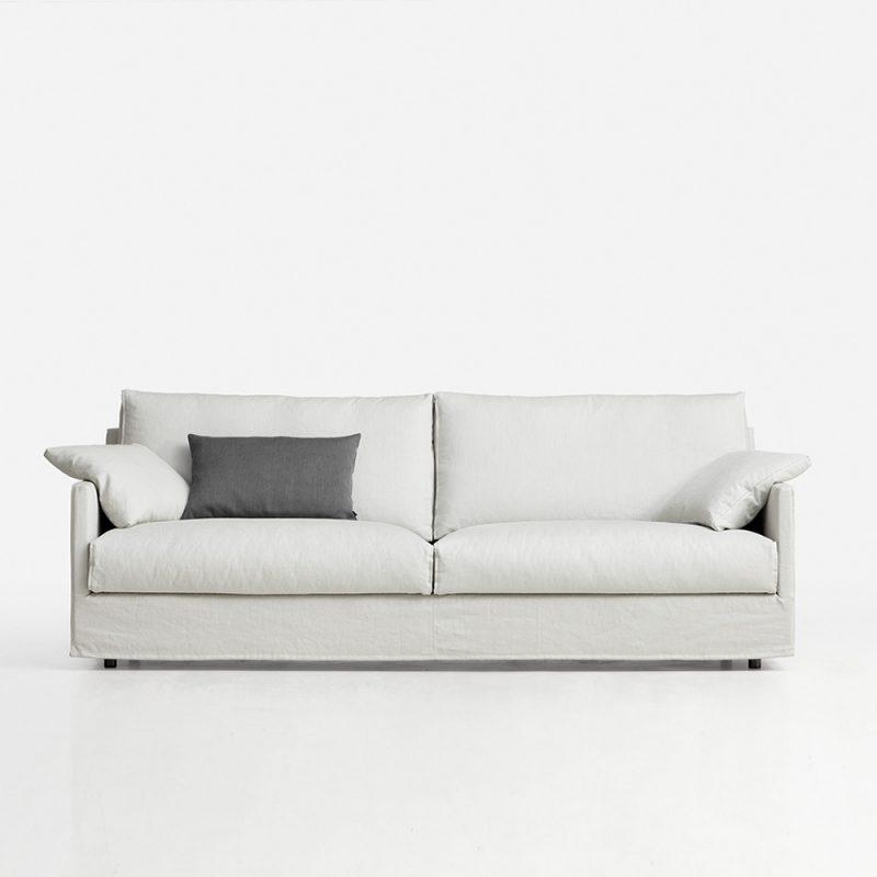 sofa-marca-joquer-june-junebrazoestrcho-sofadesenfundable-sofamodular-sofamedida
