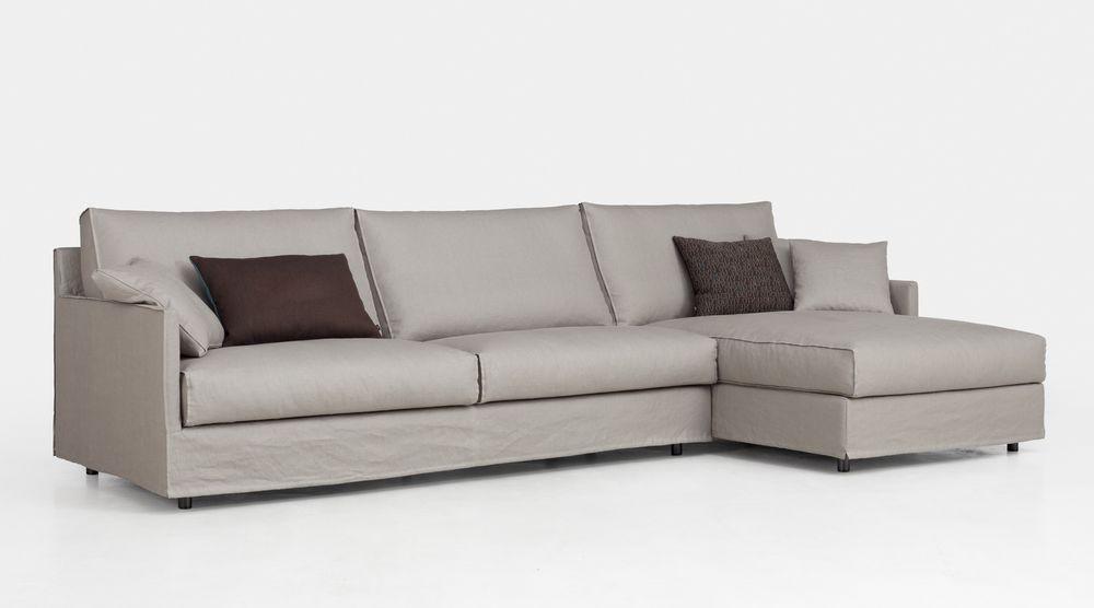 sofa-marca-joquer-june-junebrazoestrcho-sofadesenfundable-sofamodular-sofamedida-sofachaiselonge