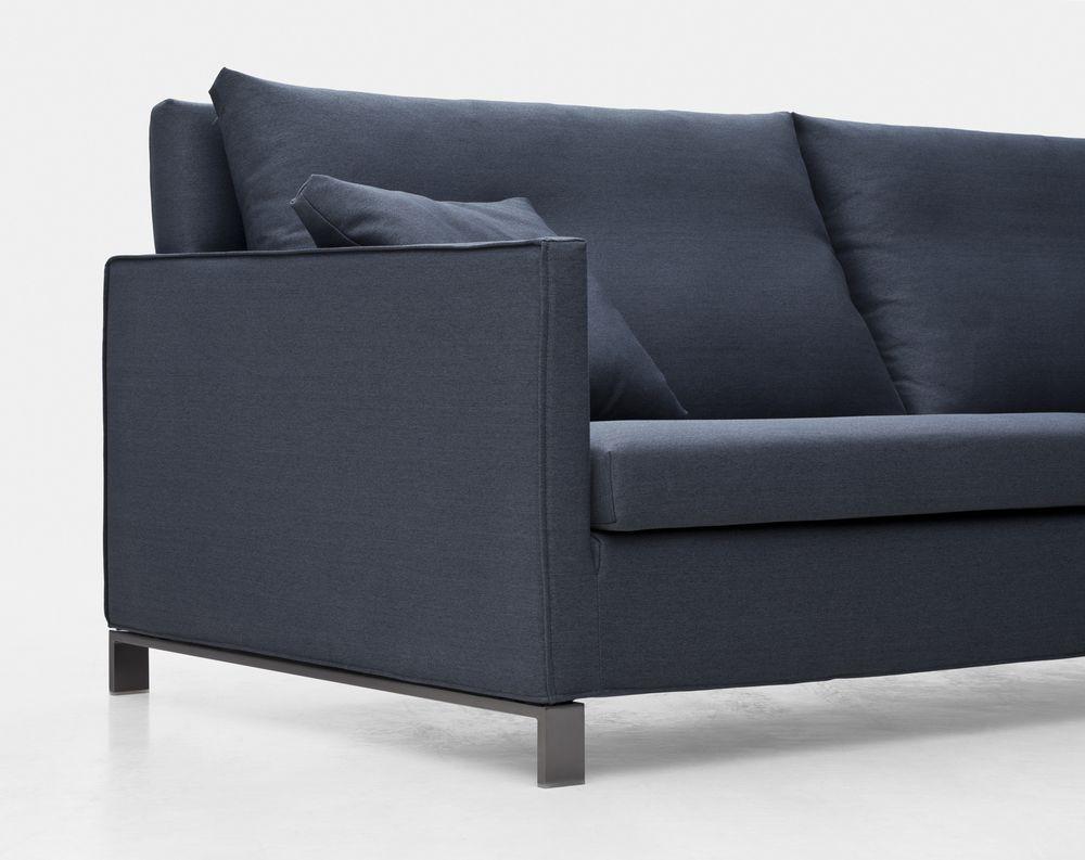 sofa-marca-joquer-moka-gabrieltexido-detallebrazo