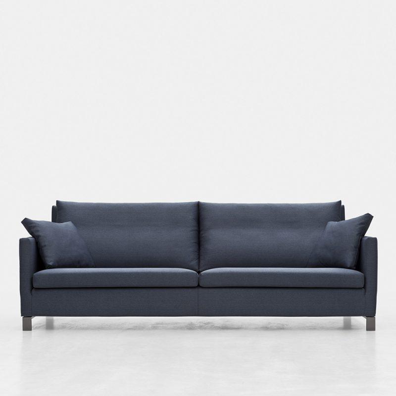 sofa-marca-joquer-moka-gabrieltexido-sofamedida-sofadesenfundable-sofamodular