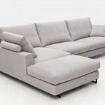 sofa-marca-joquer-park-sofamedida-sofadesenfundable-sofamodular