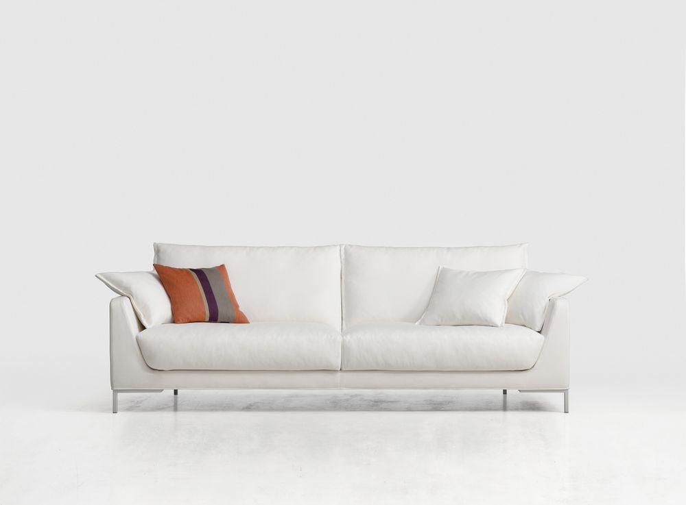 sof reset mbit