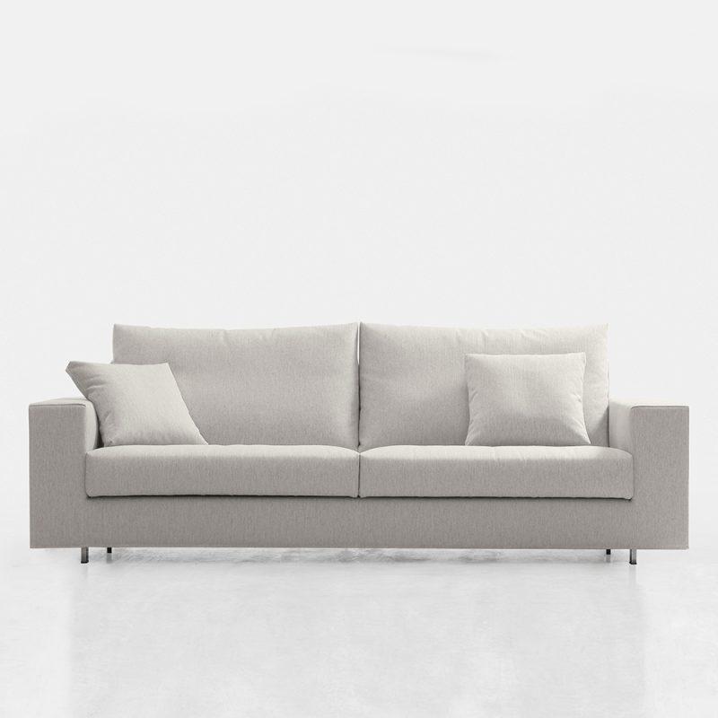 sofa-marca-joquer-store-sofamedida-sofamodular