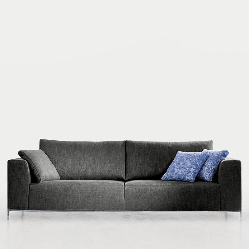 sofa-marca-joquer-voila-gabrieltexido-sofadesenfundable-sofamedida-sofamodular