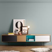 Aura-Mueble-Tv-Treku-Color-mueble-televisión