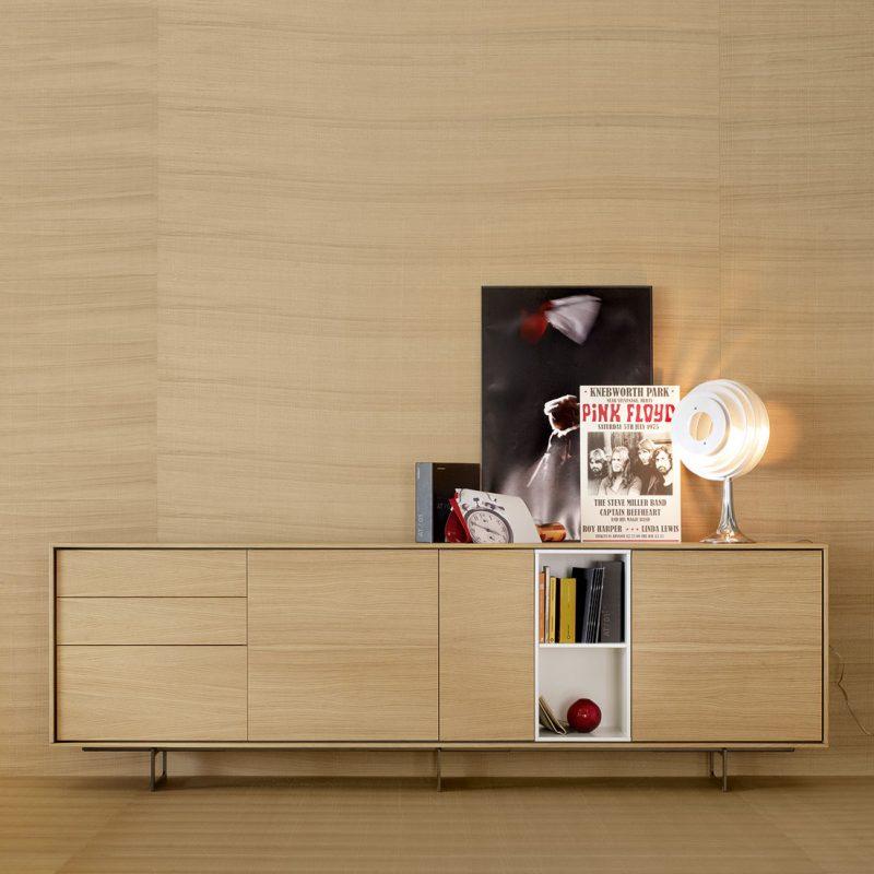 Muebles-Treku-Aura-Aparador