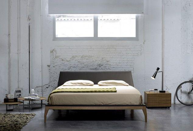 cama-marca-treku-camabel-cama-singular-cama-madera-camapiel