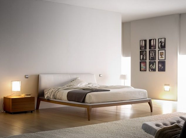cama-marca-treku-camabel-cama-singular-madera-camapiel-cama-tapizada-cama-tela