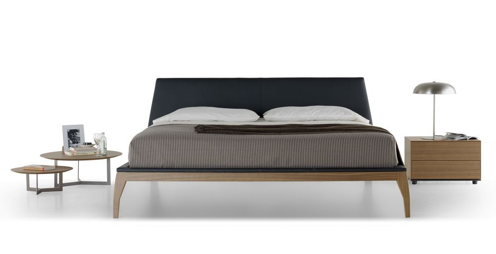 cama-marca-treku-camabel-cama-singular-tela