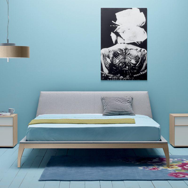 cama-treku-bel-singular-madera-piel-tapizada