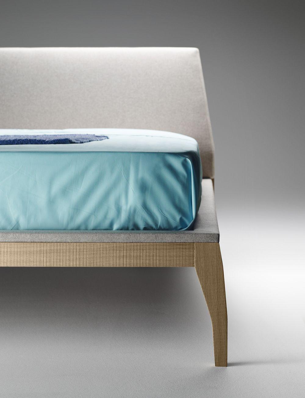 cama-marca-treku-dormitorio-camabel-detalle