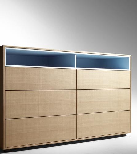 chifonier-comoda-marca-treku-ober-madera-detalle