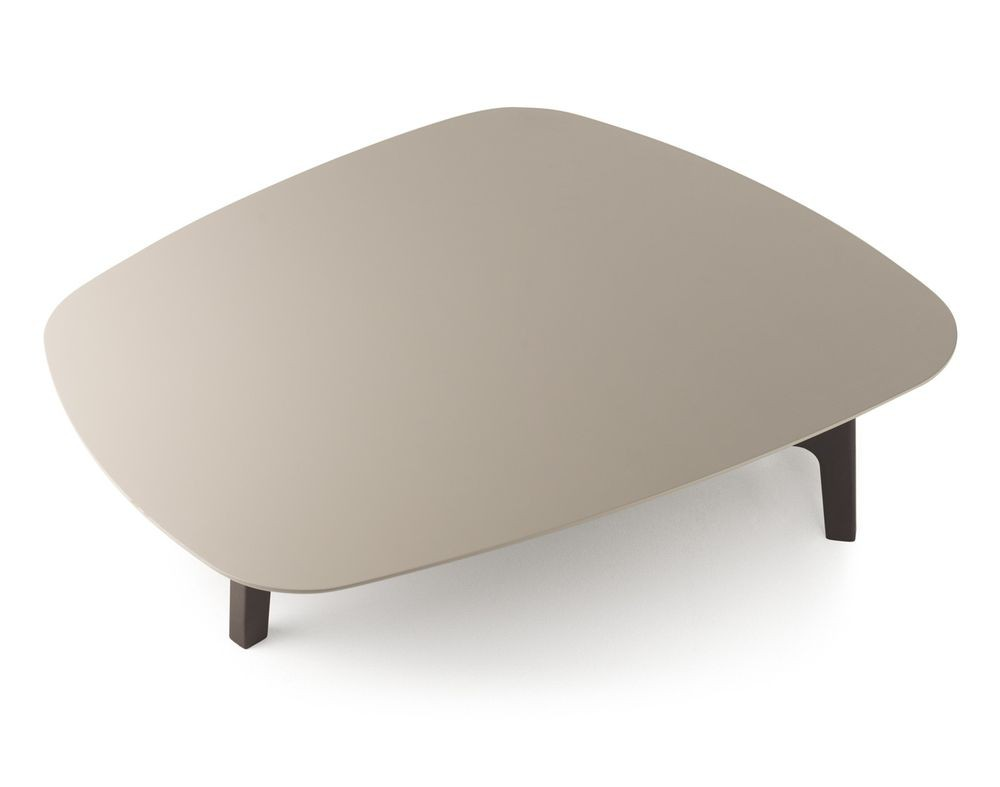 mesa-centro-combinacion3