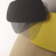 mesa-centro-marca-treku-lore-madera-conjunto-movimiento