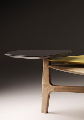 mesa-centro-marca-treku-lore-madera-detalle