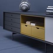 mueble-bajo-muebletv-marca-treku-aura-nordico-pies-metalicos-mueble-colores-roble-madera-oscura-detalle