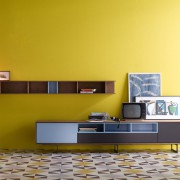 mueble tv-marca-treku-mueblepatas-mueblenordico-mueblescolores-mueble modular