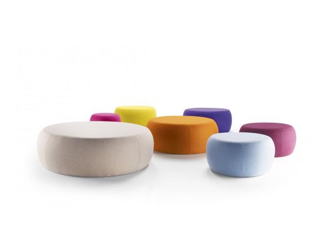 pouf-poufredondo-marca-treku-laika-poufcolores-poufmedida