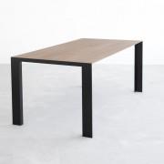 stua-banco-deneb-mesa-negra-aluminio-madera