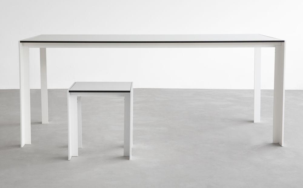 stua-banco-deneb-taburete-blanco-aluminio