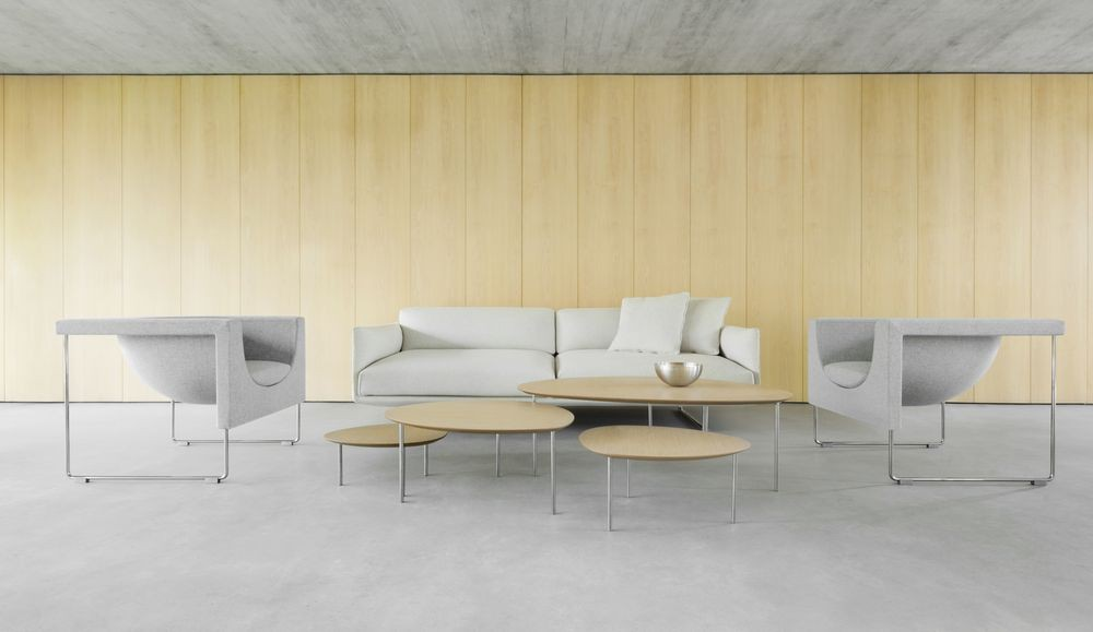stua- conjunto-mesas-auxiliares-madera