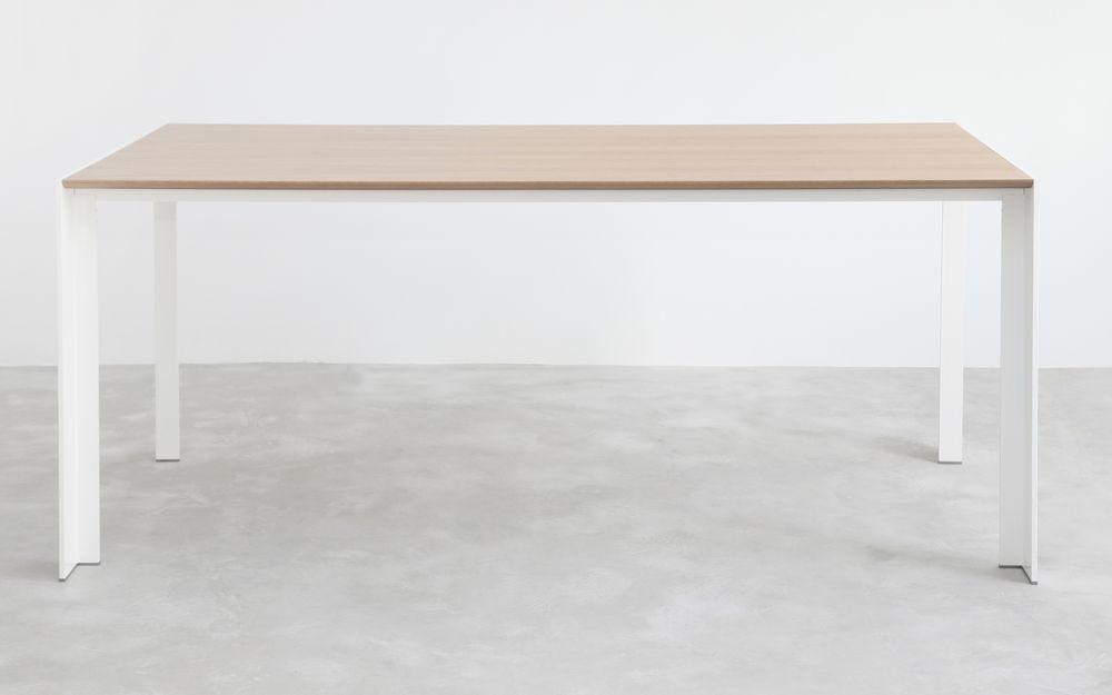 stua-deneb-banco-estructura-aluminio-madera-blanca