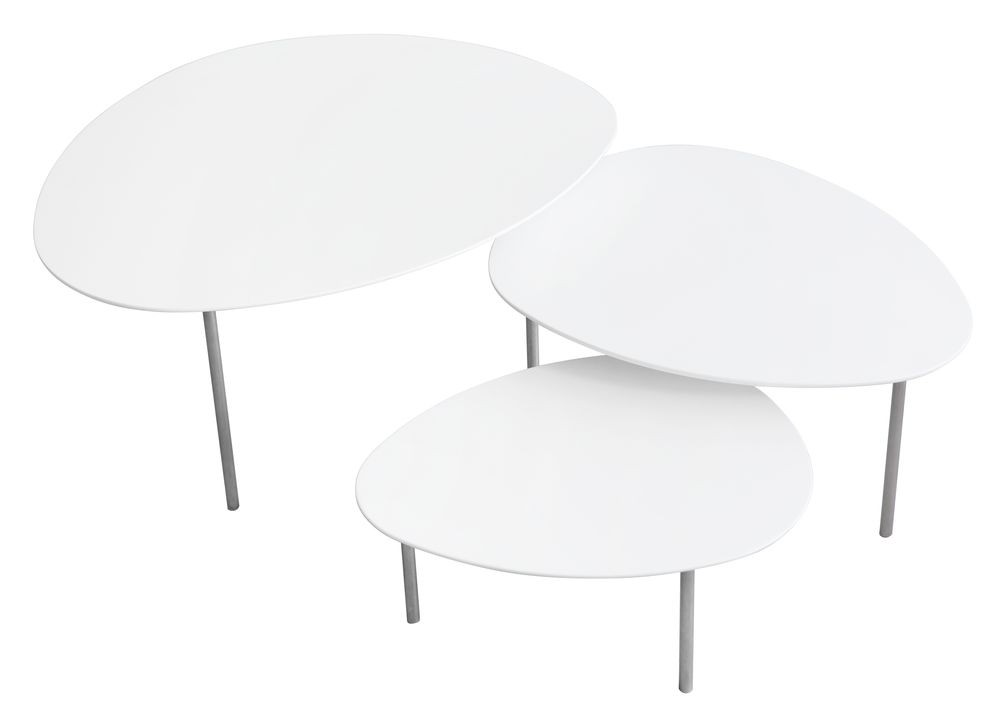 stua-eclipse-trio-white-cut-off-mesas-blanca