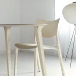 stua-laclasica-madera-fresnoblanco-fresno-asiento-tapizado
