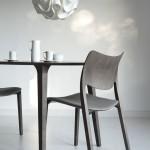 stua-laclasica-madera-fresnogris-fresnonegro-asiento-tapizado
