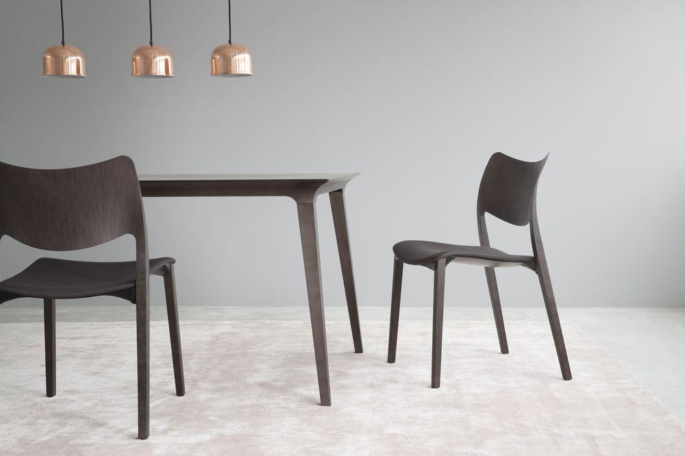 stua-laclasica-madera-fresnonegro-asiento-tapizado-silla-comedor