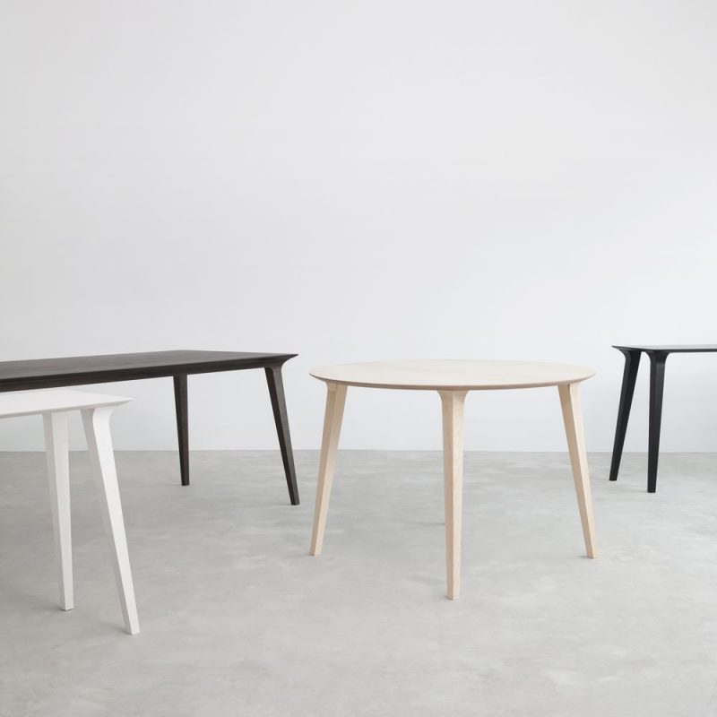 stua-lau-mesarectangular-mesaredonda-consola-fresno-blanco-gris-negro