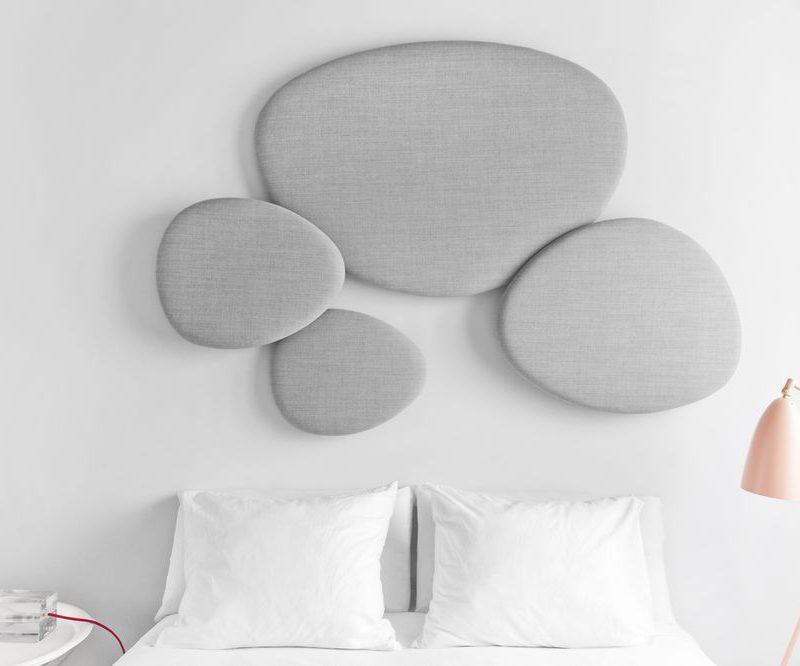 stua-satellite-conjunto-paneles-acusticos-tapizados-