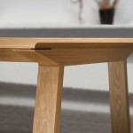 Mitis-mesa-salon-comedor-madera-roble-nogal-laca-poro-abierto-colores-circular-rectangular-puntmobles-coleccion-detalle