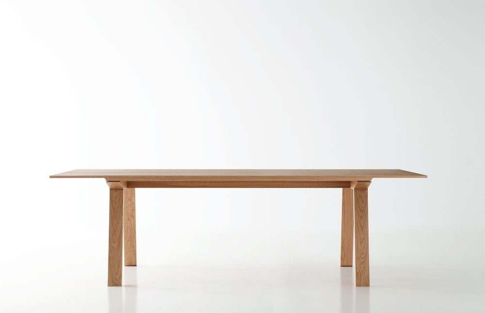 Puntmobles-mesa-Mitis-MarioRuiz
