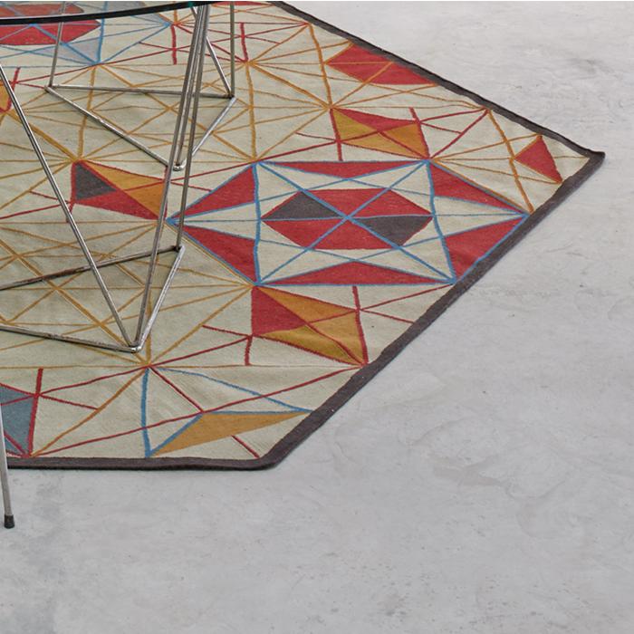 Alfombra-hexa-Gan-rugs