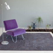 African-pattern-marca-nanimarquina-alfombra-rugs-ambiente