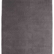 African-pattern-marca-nanimarquina-alfombra-rugs-gris