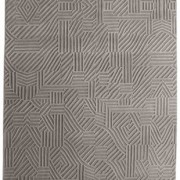African-pattern-marca-nanimarquina-alfombra-rugs-gris-marron