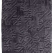 African-pattern-marca-nanimarquina-alfombra-rugs-gris-oscuro